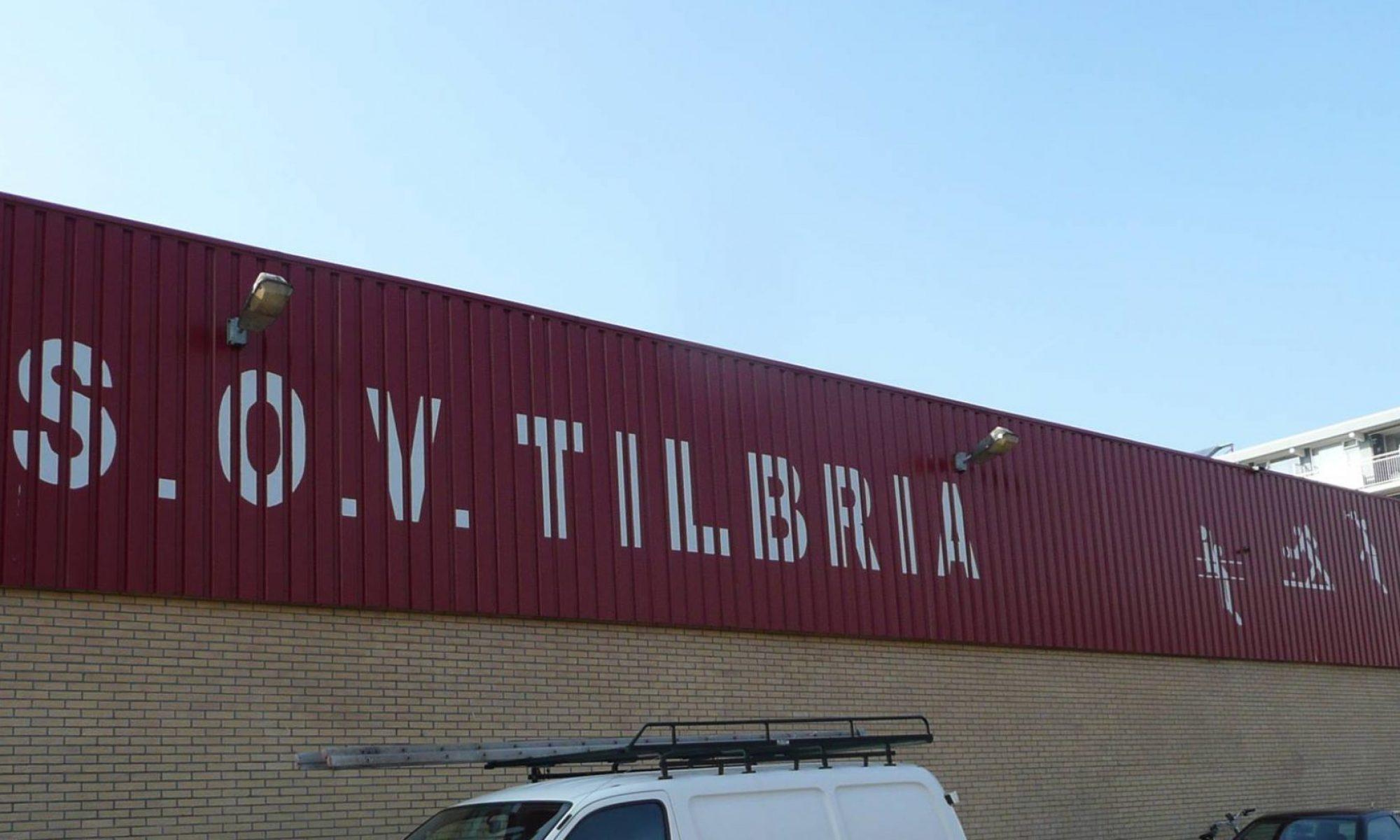 S.O.V. Tilbria